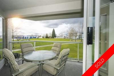 Lower Lonsdale Condo for sale:  2 bedroom 1,544 sq.ft. (Listed 2018-01-30)
