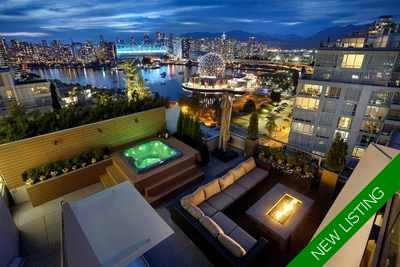 Mount Pleasant VE Condo for sale:  2 bedroom 1,562 sq.ft. (Listed 2018-10-18)