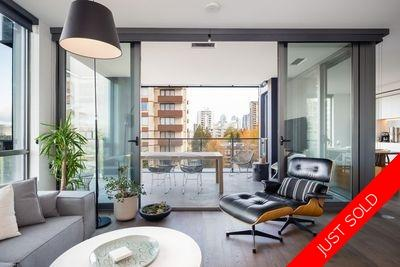 West End VW Apartment/Condo for sale:  2 bedroom 1,155 sq.ft. (Listed 2020-08-01)