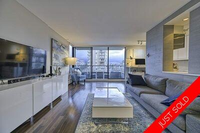 Kitsilano Apartment/Condo for sale:  1 bedroom 759 sq.ft. (Listed 2021-03-14)
